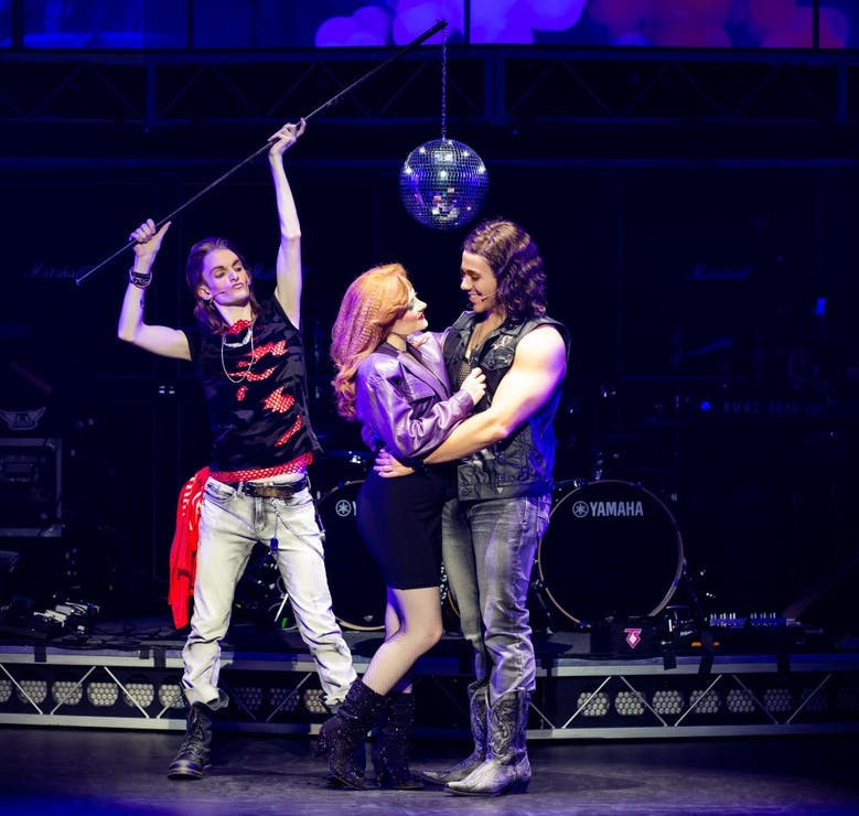 arts-rock of ages3.jpg