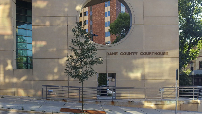 courthouse2.jpg