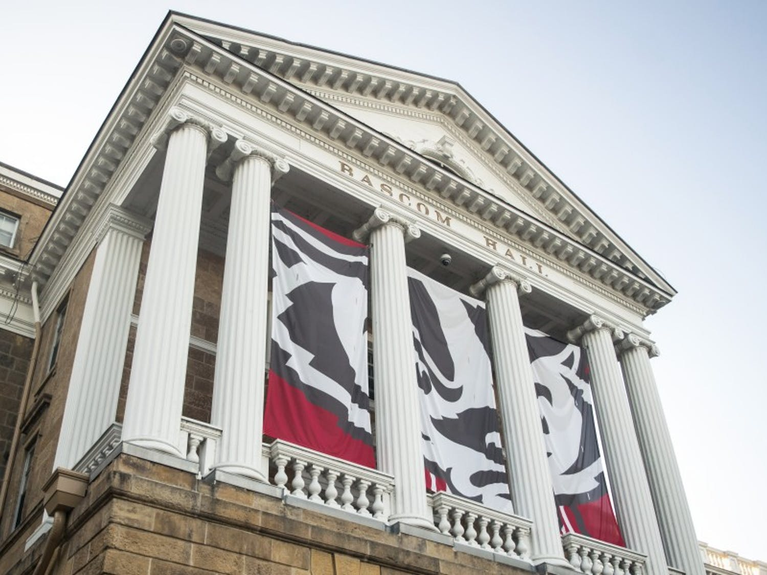 UW-Madison rejected the Callisto software that would give students a direct way to submit a detailed report of a sexual assault, leading to concern for the Student Title IX Advisory Committee.
