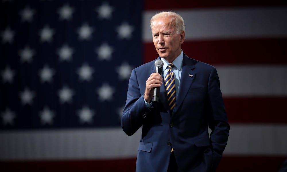 New_Biden.jpg