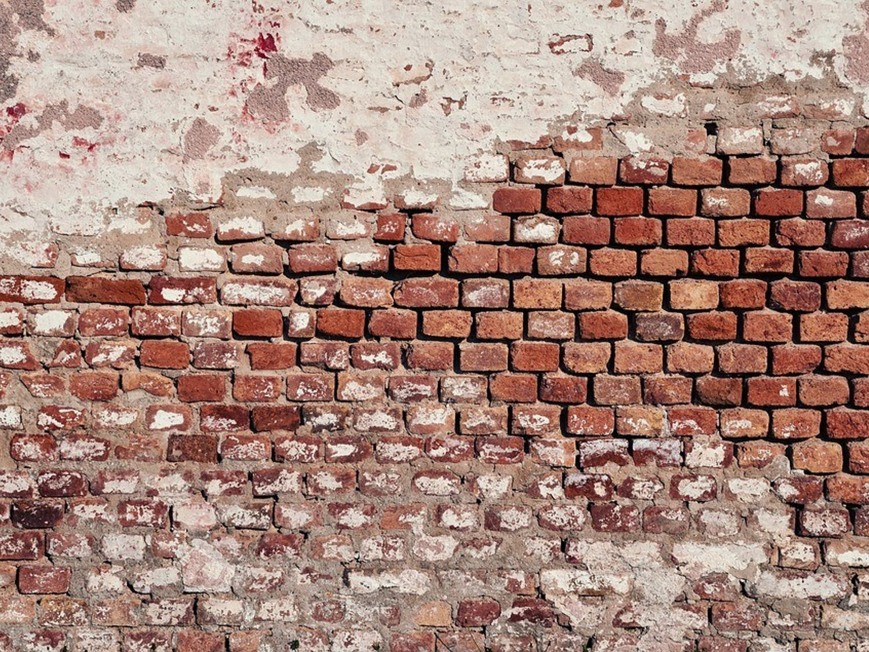 wall-2507525_960_720.jpg