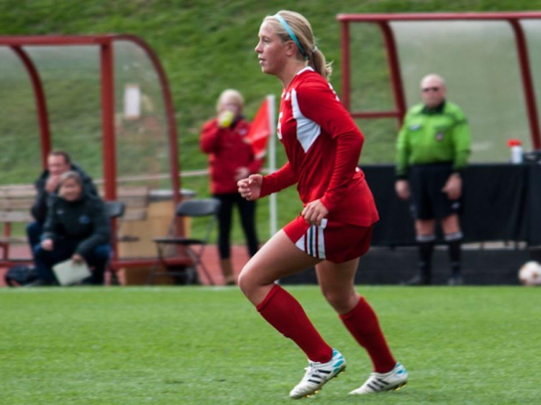 McKenna Meuer