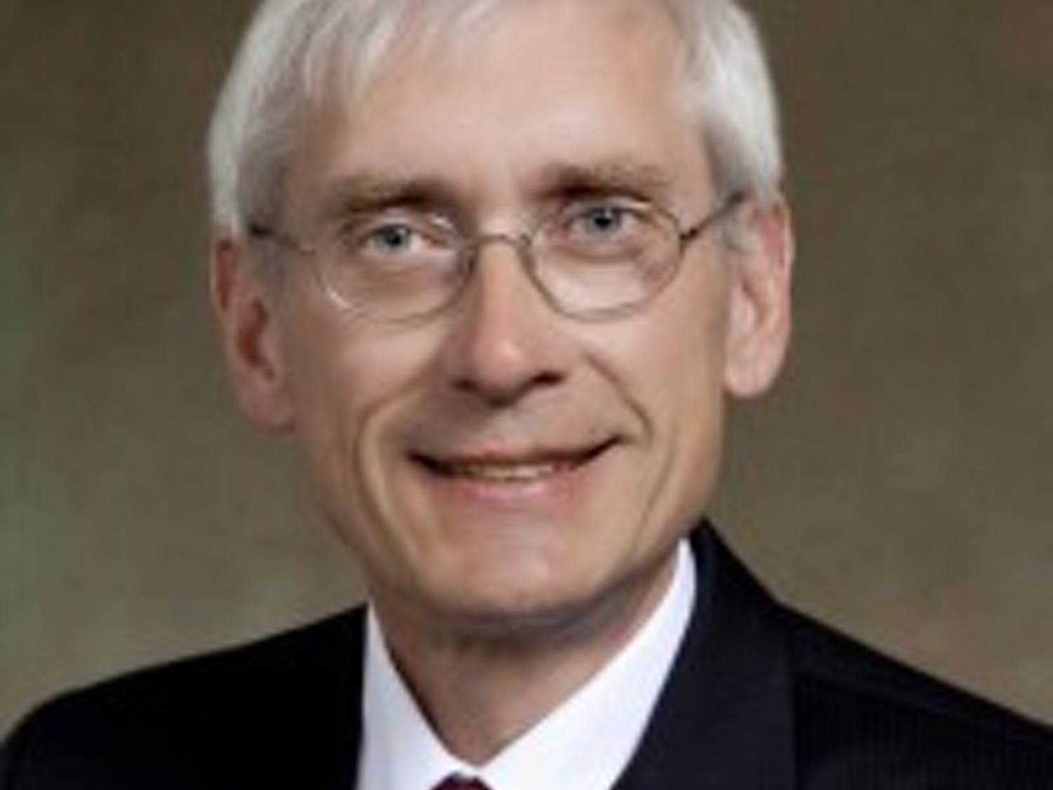 State Superintendent Tony Evers addressed educators, policymakers and students in his annual State of Education address at the Capitol Thursday.