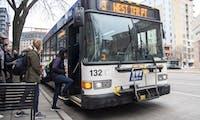 news_Buses.JPG