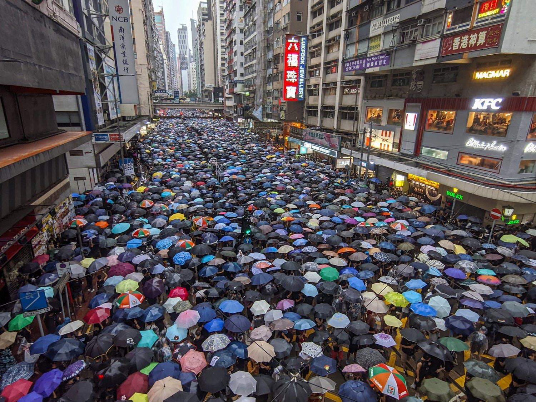 Hong_Kong_protests_-_IMG_20190818_165749.jpg