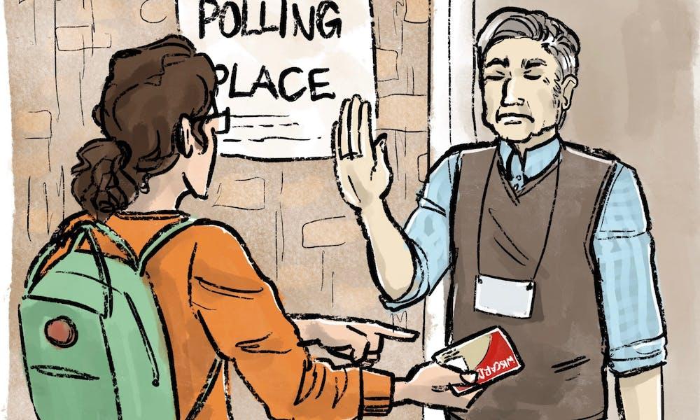 voterid_graphic.jpeg