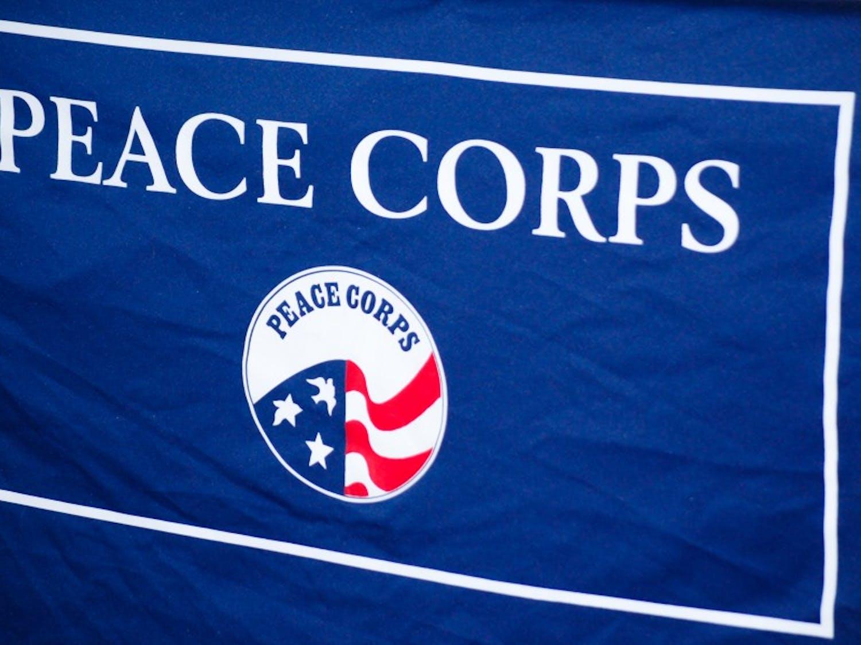 news_peacecorps.jpg