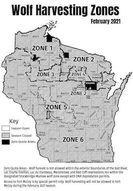 Wolf Zones 2021_Closed All Zones-01 (1).jpg