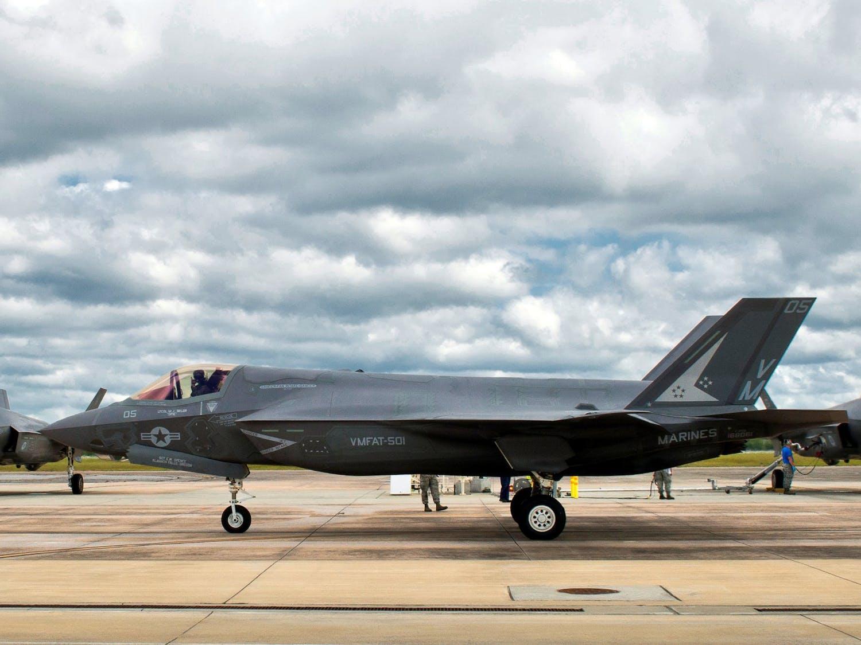 News_F-35.jpg