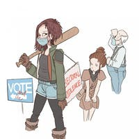 Electoral Violence Graphic by Lyra.jpg