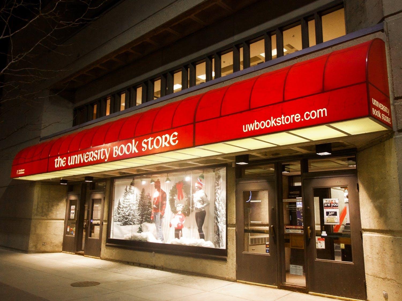 News_UWBookStore.jpg