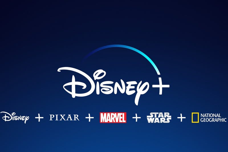The success of the latest streaming service — Disney+ — remains to be seen, welcoming a new age of television.