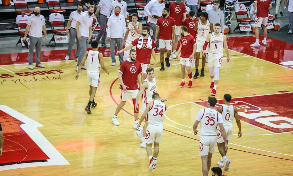 Sports_Basketball vs. Michigan-105.jpeg