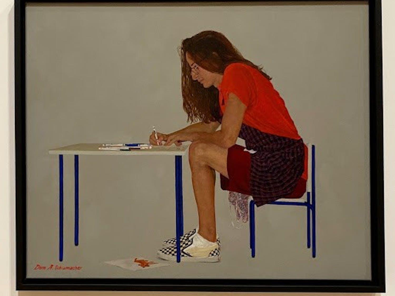 Arts-MMoCA10.jpg