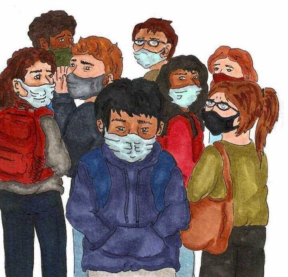 SickSchoolKidsGraphic.jpg
