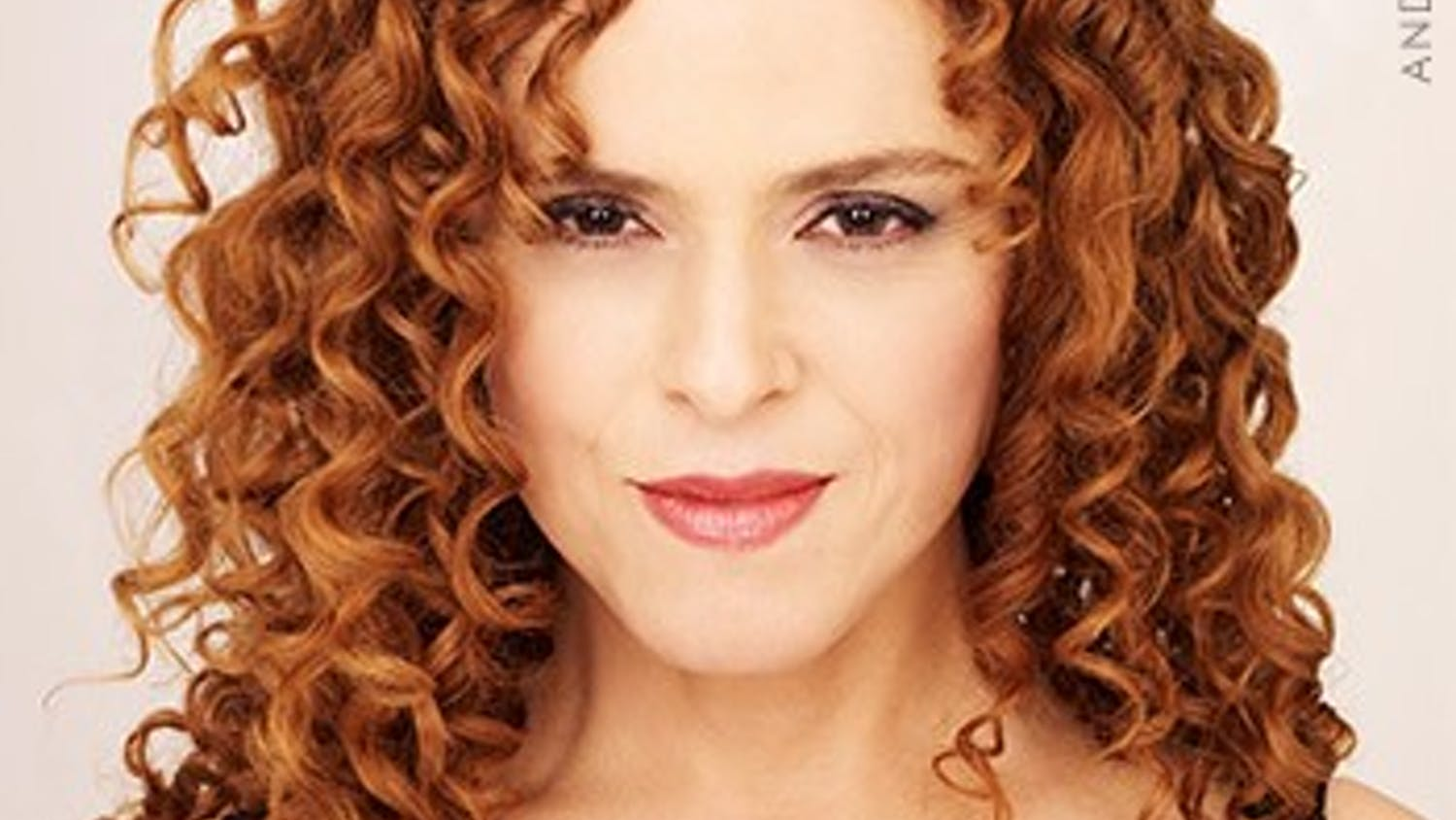 bernadette_peters_350x350.jpg