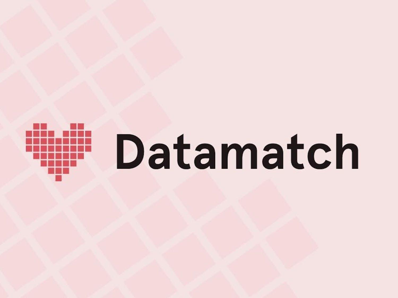 L&S_Datamatch.jpg