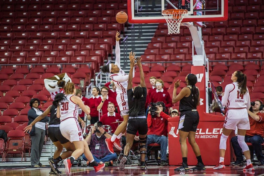 Women's Basketball vs. Alabama.jpg