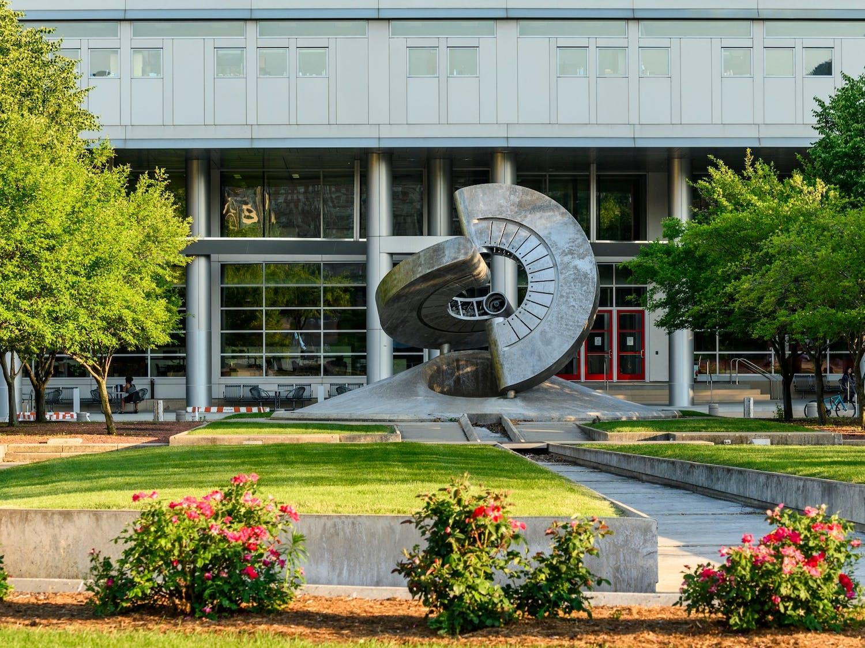 News_ Engineering Hall-1