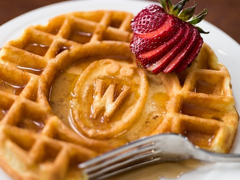 News_Waffle.png