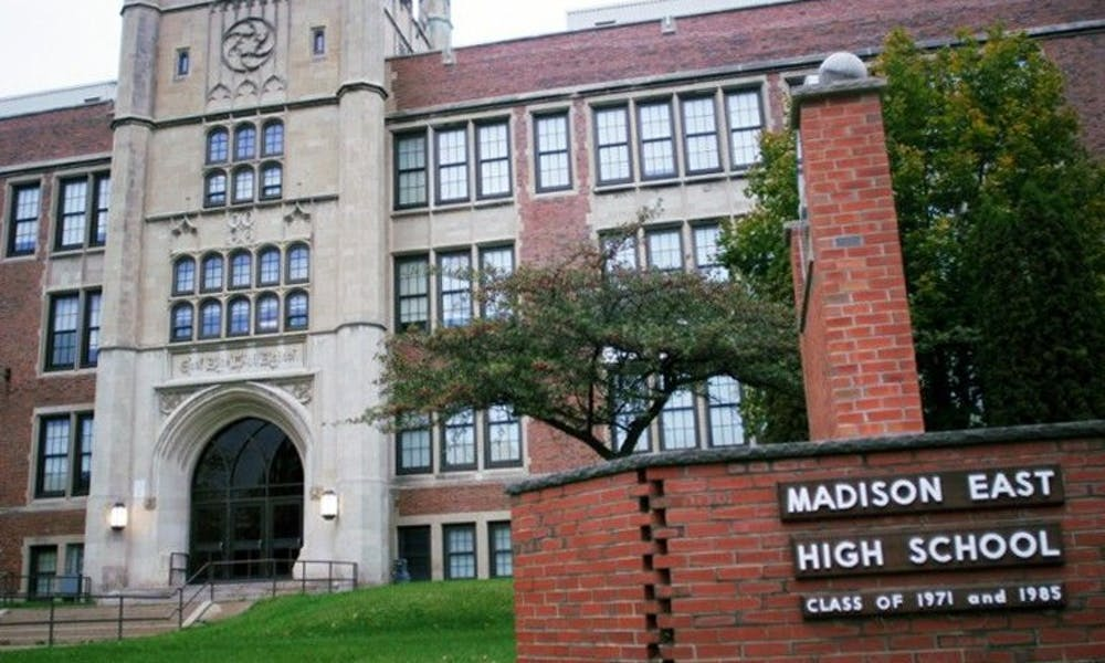 news_highschool