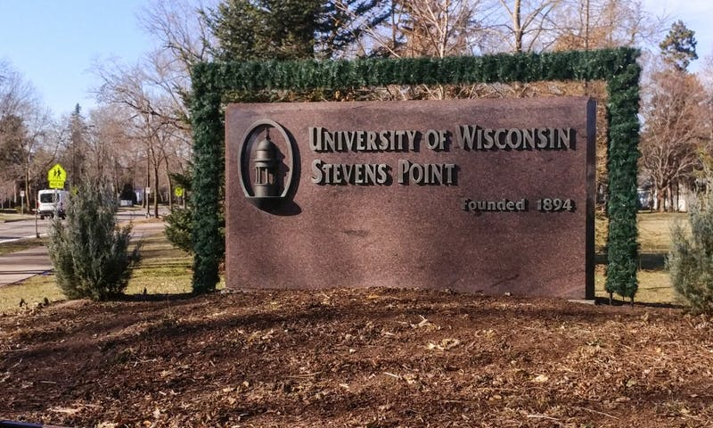 A counterproposal is being drafted atUW-Stevens Point following backlash.