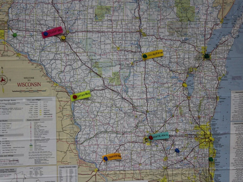 studentgov_map.JPG