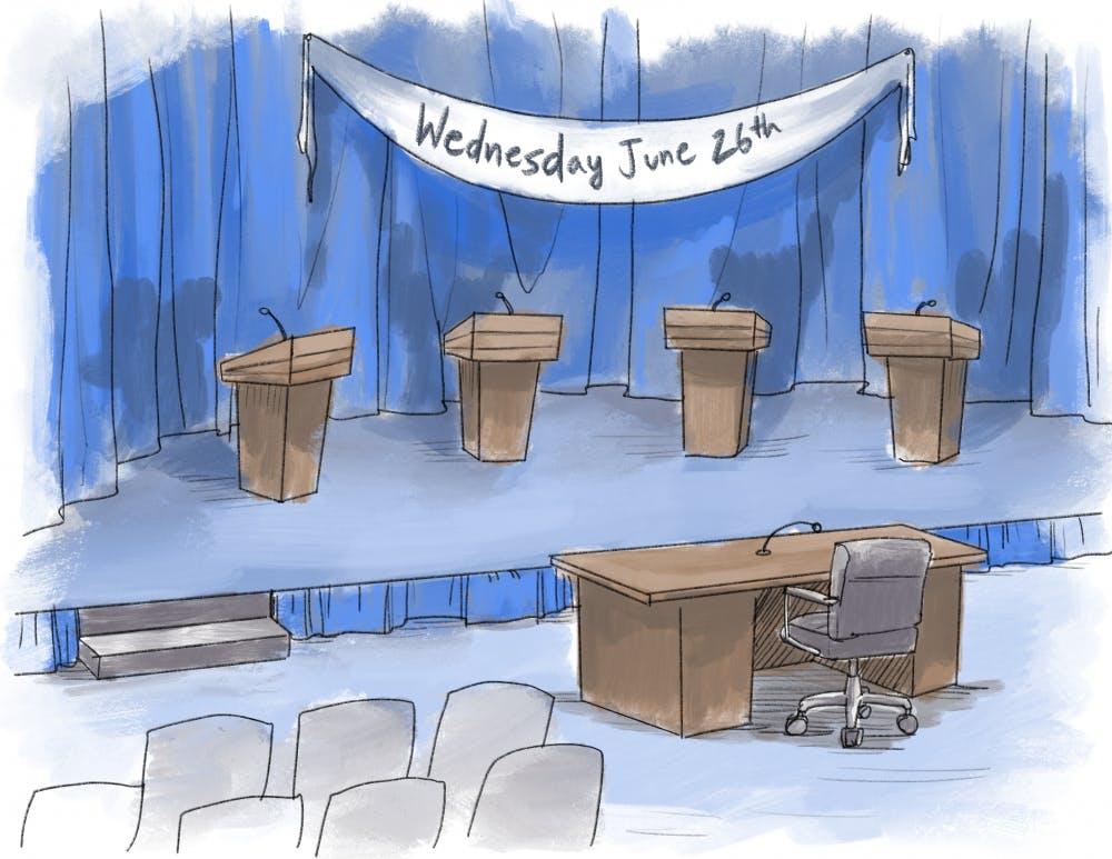 debate-wednesday.png