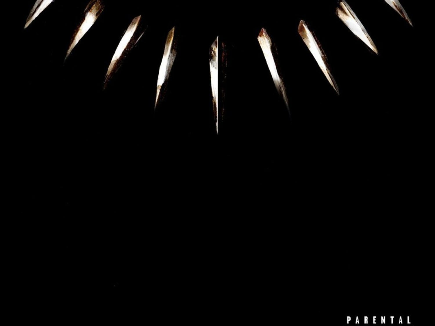 Black Panther: The Album features some of American hip-hop's most prominent and acclaimed voices, but the numerous African musicians featured match their efforts.