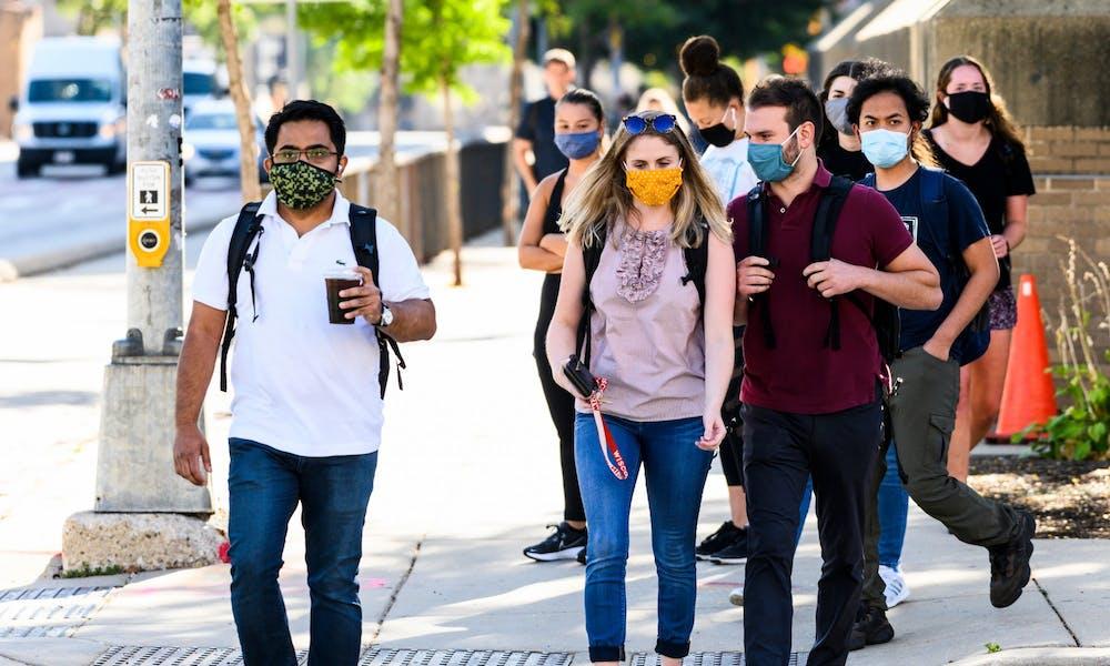 first_day_class_masks.jpg