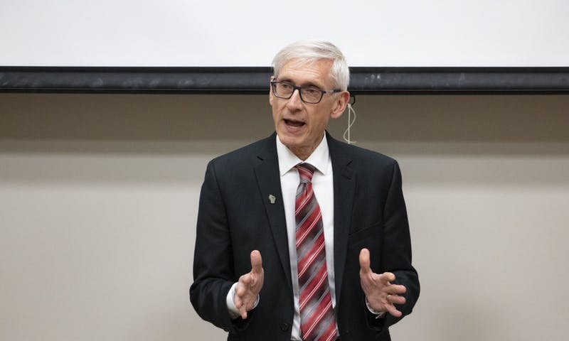 GOP legislators on the Joint Committee on Finance voted to cut the funding in Gov. Tony Evers' biennial budget that would have financed a Medicaid expansion providing health care for 82,000 Wisconsinites.