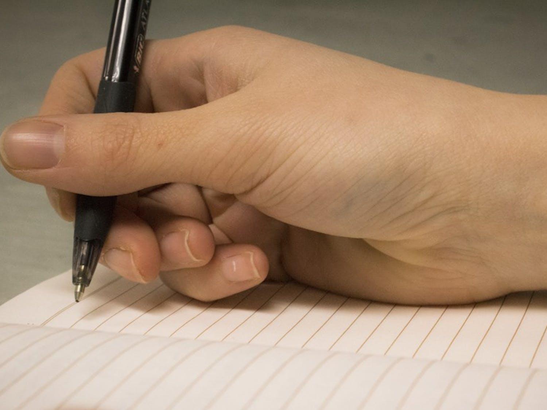 news_poet_writing_pen.jpg