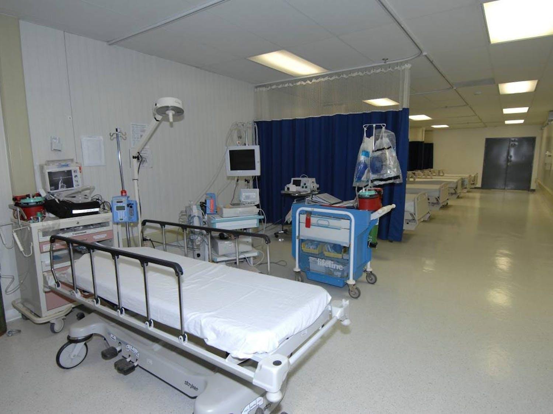 GenericHospitalBed.jpg