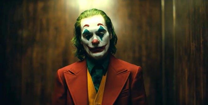 Arts-Joker1.jpg