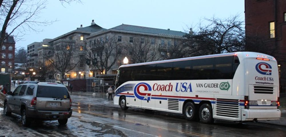 news-intercitybus.jpg