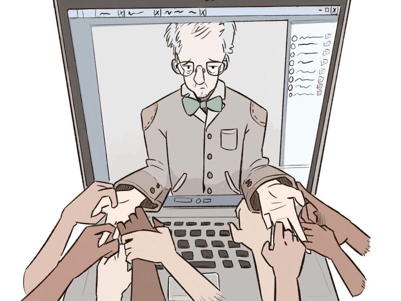 News_Laptop.JPG