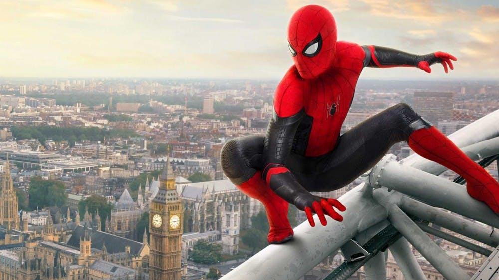 SpiderManFFH5.jpg