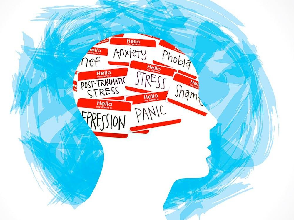 MentalHealthGraphic.jpg