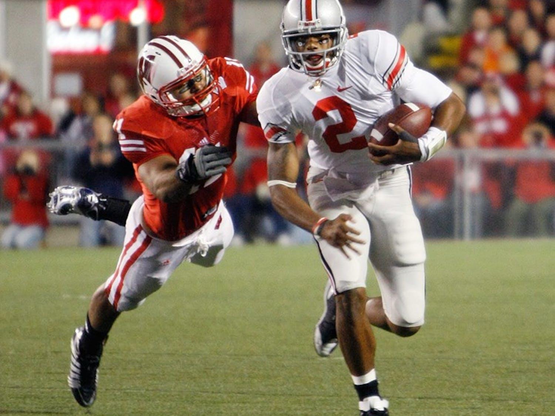 Ohio State-USC clash headlines week two