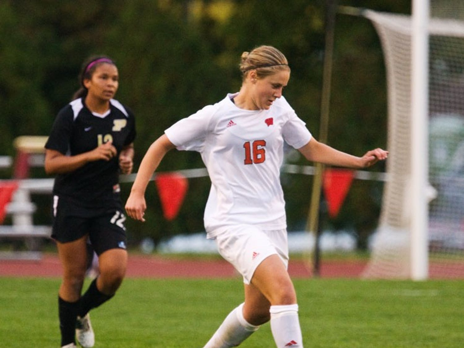 Badgers off to fantastic Big Ten start after victory over Illinois
