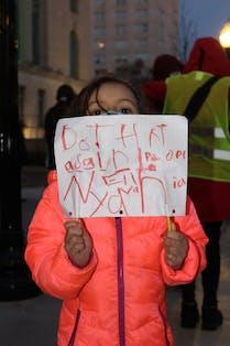 girlwithprotestsign.JPG