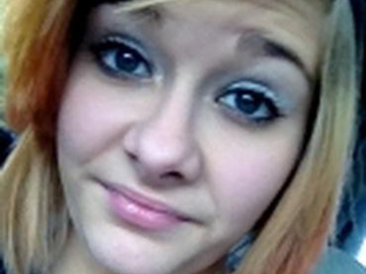 Investigators have been looking for Emily W. Paul for three years and said they now have reason to believe she may be in Madison.