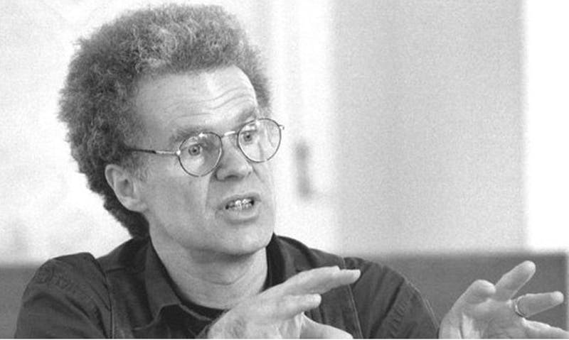 The UW-Madison community is mourning the loss of sociologist Erik Olin Wright after he passed away Wednesday.