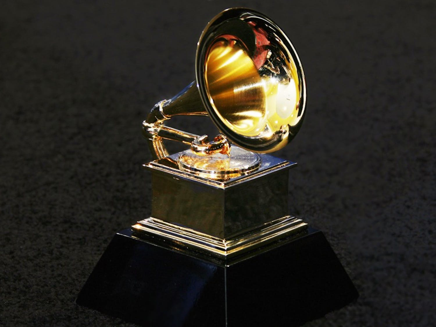 Strong performances from many of the artists couldn't save this year's Grammys from snubs and safe choices.