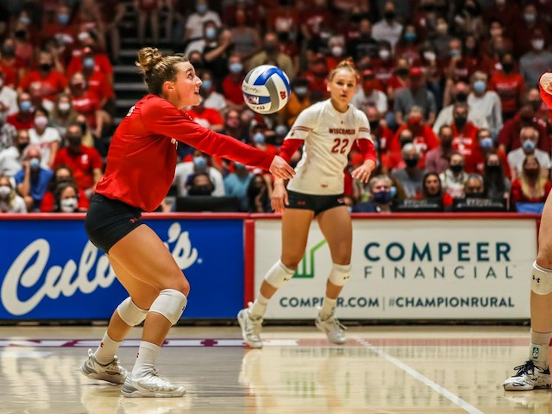 volleyball_vs._minnesota-241_720.jpg