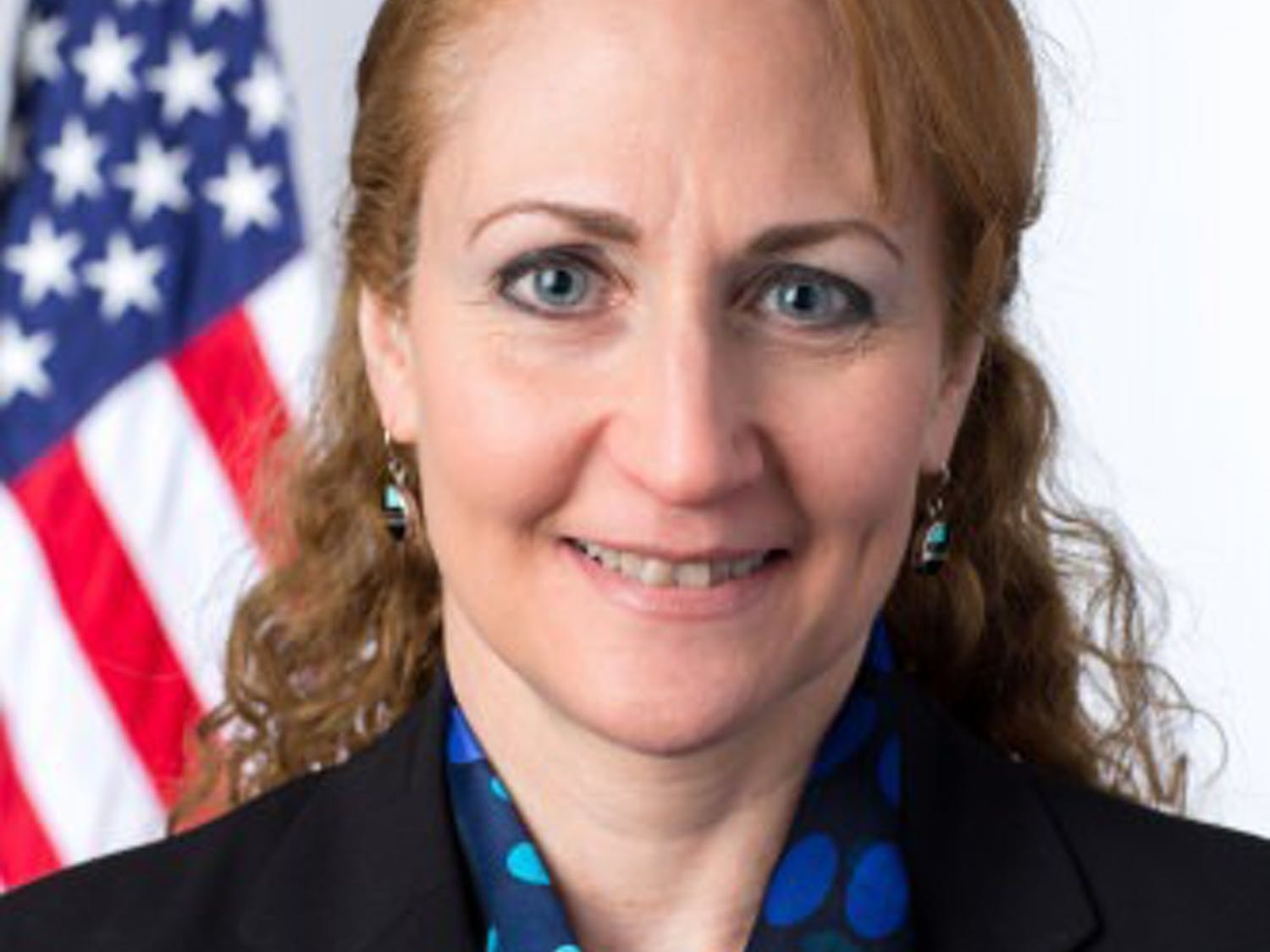 Jo Handelsman, currently a professor at Yale University, will take over as director of the Wisconsin Institute for Discovery Feb. 1.