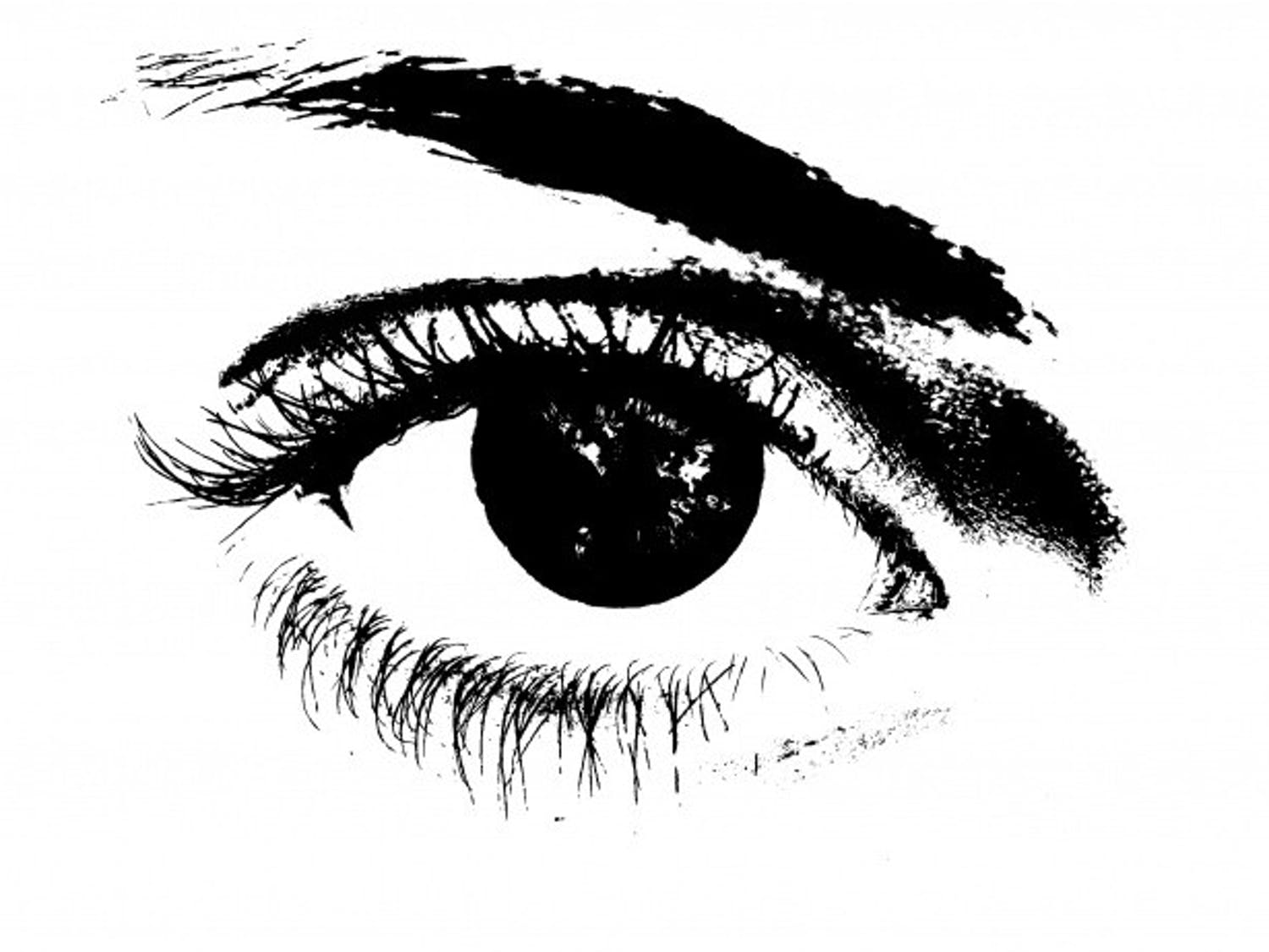 eye-illustration-clipart.jpg