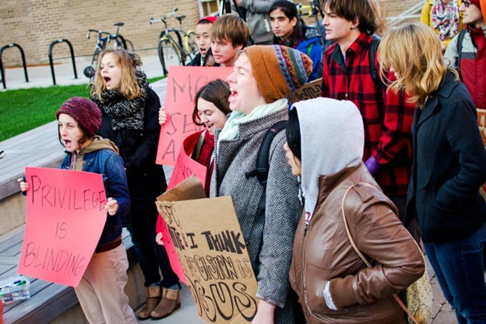 mcsc protest 11042011