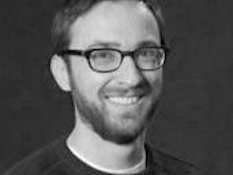 UW-Madison assistant professor Nicholas Hillman spoke about rising student debt on Wisconsin Public Radio last week.