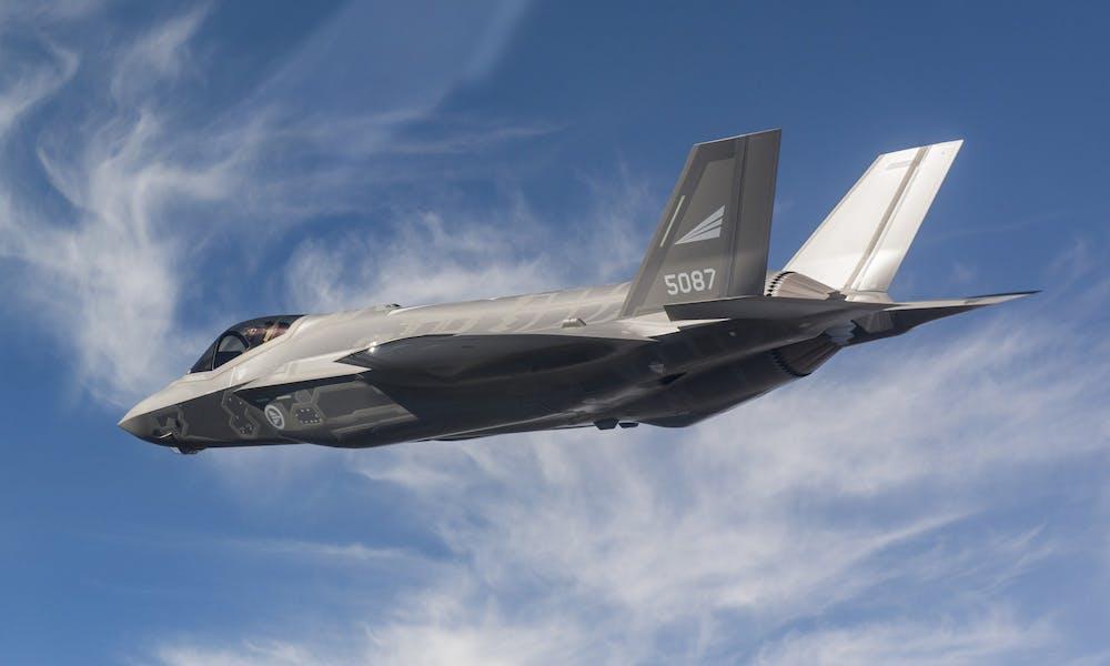 News_F-35EnvironmentalImpact